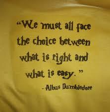 Harry Potter Book Quotes Harry Potter Book Quotes WeNeedFun 20