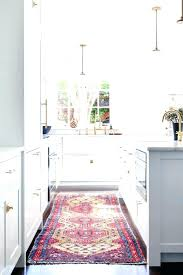 brave kitchen accent rug sophisticated kitchen mat sets full size of modern kitchen ideas kitchen accent
