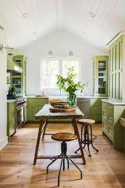 kitchen bold kitchen painted kitchen cabinet ideas green kitchen paint glass kitchen tiles dark blue kitchen