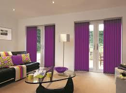 new vertical blinds for sliding glass doors ideas