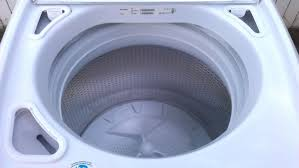 Fix My Washer Whirlpool Cabrio Du Error Code Fix