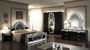 fabulous mirrored furniture. Cheap Mirrored Bedroom Collection With Fabulous Black And Furniture Pictures Gloss Glass Sets Venetian Stunning