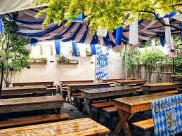 loreley beer garden order food 481 photos 639 reviews german lower east side new york ny phone number yelp