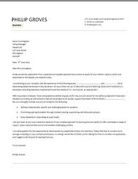 Cover Letter For Teacher Position   Cover Special Education     Copycat Violence