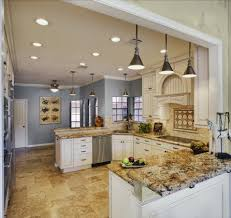 Houston Kitchen Remodeling Kitchen Renovation Premier Remodeling Cool Kitchen Remodel Houston Tx Property