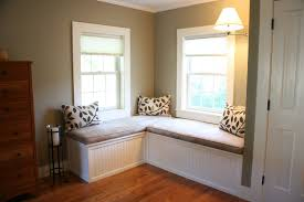 Living Room Bench With Storage 100 Storage Bench Bedroom Cushions Design Ideas Diy Living