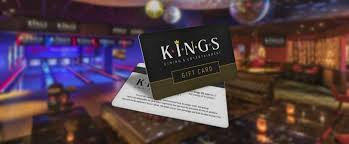 kings dining entertainment rosemont il