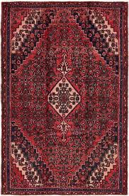 home and furniture cool persian rug on madeline red multi pottery barn persian rug