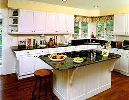 Kitchen Design Interior Decorating Kitchen Design Interior Decorating Photo Of good Kitchen Interior 12
