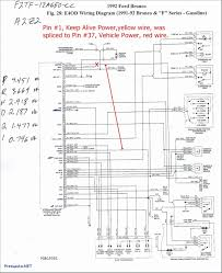dodge factory radio wiring wiring library 1990 dodge ram 1500 fuel pump wiring diagram basic wiring diagram u2022 rh rnetcomputer co 98