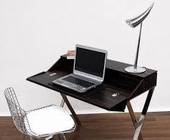 office table design trends writing table. Shocking One Hundred Home Modern Design Study Pic Of Simple Table Concept And Ideas Office Trends Writing E