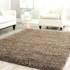 3 x 3 square area rugs 3m x 3m square rug safavieh california mushroom 6 ft 7 in x 6 ft 7 in square area rug sg151 8181 7sq the home depot 3 foot