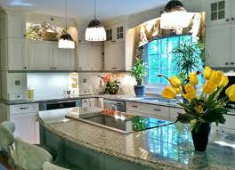 Resemblance Of Kitchen Remodeling In Northern VA Which Offers The Cool Northern Virginia Kitchen Remodeling Ideas
