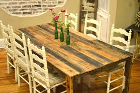 wooden pallet furniture for sale. Tables Made From Pallets Furniture For Sale Cape Town Diy Pallet Table Instructions End . Out Coffee Wooden