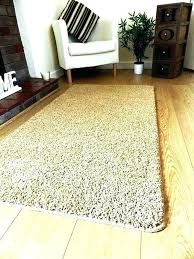 non slip rug pads for hardwood floors rug pads for hardwood floors oriental rug pads hardwood