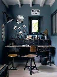 modern rustic office. Modern Rustic Office Desk Furniture Industrial Google Search A .