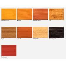 Feast Watson Prooftint 2l Timber Floor Tint Alex Lind