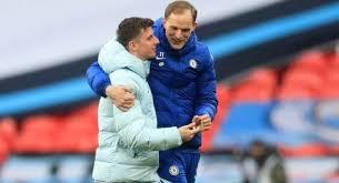 Raheem sterling starts with fernandinho moving to the bench. Prediksi Chelsea Vs Leicester City Final Piala Fa Di Wembley Nanti Malam