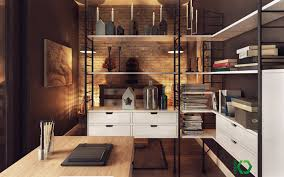 Relaxing Office Design Relaxing Home Office Design Inspiration Interior Design Ideas