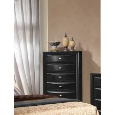 pine chest drawers w h d