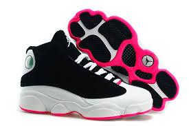 jordan shoes for girls 2015 black and white. jordan shoes for girls 2015 black and white a