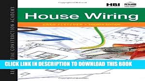 home wiring book home wiring diagram book wiring diagram database rh ccert info electrical house wiring