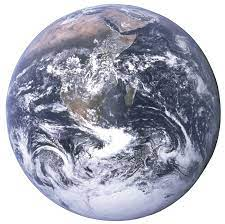 File:The Earth seen from Apollo 17 with transparent background.png -  Wikipedia