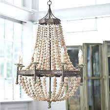 46 most fab large round wood chandelier hampton scalloped wooden orb chandeliers glass blue lights pink