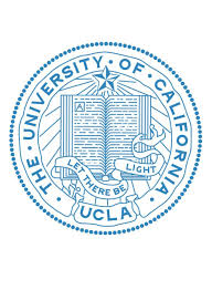 Let There Be Light University Of California