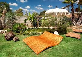 japanese outdoor furniture. Extraordinary Japanese Patio Decorating Furniture Ith Tropical Garden Next To India Interior Design Alongside Small Pond Landscaping Andbest Outdoor