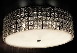 track lighting kits home theater industrial. Ceiling Fixtures Track Lighting Kits Home Theater Industrial