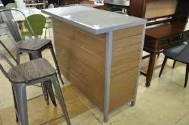 wood patio bar set. Terrific Patio Bar Furniture Wood Set Skillful Design Faux W