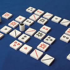 Descubre los mejores puzzles de japón. Kaito Juego De Estrategia Japones Envio 24 48 Hrs Kinuma Com Tienda De Juegos De Estrategia