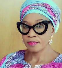 Image result for photos of kemi olunloyo