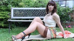 Brazilian porn horny house wife sluts