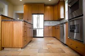 bathroom remodeling raleigh nc. kitchen remodeling raleigh nc bathroom interior .