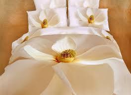 dolce mela luxury king bedding duvet cover set modern linens