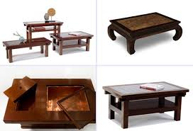coffee table designs. Wooden Coffee Table Designs One Total Pics Contemporary Asian D