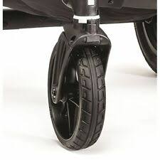 Другие <b>аксессуары для колясок Baby</b> Jogger - огромный выбор по ...