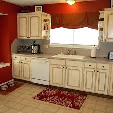 refurbished kitchen cabinet ideas refurbished kitchen cabinets refurbished kitchen cabinets calgary