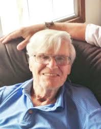 Wesley Quinn Booher Sr. Obituary - Death Notice and Service Information