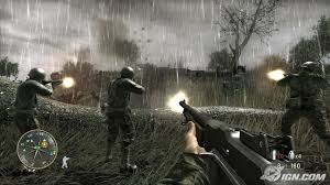Campaign, multiplayer and zombies, providing fans with the deepest and most ambitious cod ever. Call Of Duty Call Of Duty 3 Pc Game Call Of Duty 3 Call Of Duty Call Of Duty Black Torrent