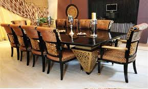 dining room table seating for 10. captivating dining room table that seats 10 30 in best with seating for d