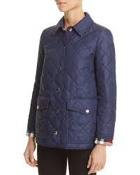 Burberry Westbridge Quilted Jacket | Bloomingdale's & pdpImgShortDescription. pdpImgShortDescription; pdpImgShortDescription Adamdwight.com