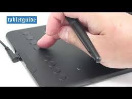 <b>XP</b>-<b>Pen Deco mini 7</b> Unboxing and Review - YouTube