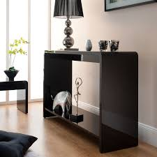 Decorating Console Table Ideas Decorating Console Table Hallway And Console Desk Furniture With