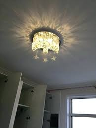 kids room lighting fixtures. Fine Fixtures Ceiling Light Projector Star Lights For Kids Room Yellow Baby Night  Decorating Small Spaces With Plants In Kids Room Lighting Fixtures M