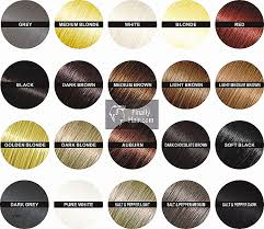 Color Mixing Chart For Hair Charming Dye Color Mixing Chart Images Chart Design For