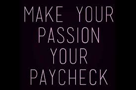 Quotes About Dream Jobs Best of Pin By Lissa Rae Bishop On LipSense Pinterest Maya Angelou And