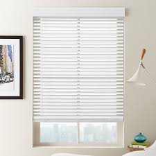 select blinds reviews best blinds brands white horizontal window blinds clear glass window white